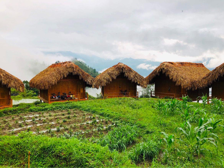 hutte-vietnam